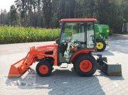 Kubota B 2530 tractor rutier (comunal)