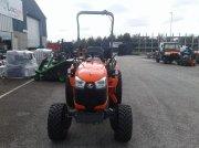 Kubota B 3150 HDW tractor rutier (comunal)