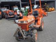 Kubota B1550 Allrad Трактор для коммунальных служб