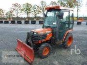 Kubota B2110HST tractor rutier (comunal)