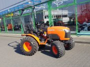 Kubota B2231 Hydrostat Трактор для коммунальных служб