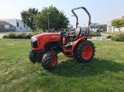 Kubota B2311 tractor rutier (comunal)