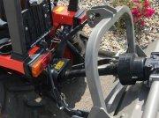 Kubota B2420 Трактор для коммунальных служб