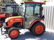 Kubota B2650 Cab Трактор для коммунальных служб