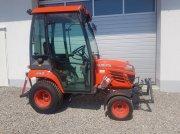 Kubota BX 2350 Komunálny traktor
