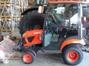 Kubota BX 261 Winteraktion Komunálny traktor