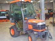 Kubota BX2200 Allrad Komunalni traktor
