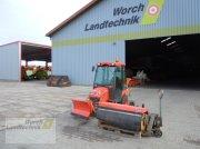 Kubota BX2350 Komunálny traktor