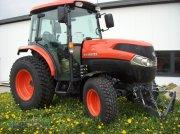 Kubota L 2501 CAB HST ! Hydrostat ! Komunalni traktor