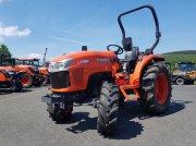 Kubota L1361 ab 0,0% Трактор для коммунальных служб