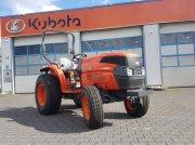 Kommunaltraktor des Typs Kubota L1421 ab 0,0%, Neumaschine in Olpe