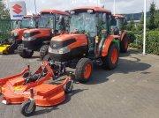 Kubota L2421 CAB  ab 411,-€ Трактор для коммунальных служб