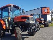 Kubota L2421 Demo Трактор для коммунальных служб