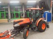 Kubota L2421 Demomaschine Трактор для коммунальных служб