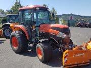 """Kubota L2501 """"Winterdienst"""" ab459,-€ Komunálny traktor"""