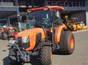 Kubota L2602 ab 0,0% Трактор для коммунальных служб