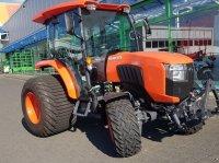 Kubota L2602 ab 0,0% tractor rutier (comunal)