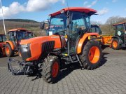 Kubota L2602 Hydrostat Трактор для коммунальных служб