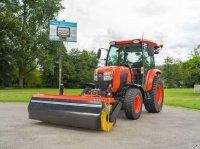 Kubota L2602 Kommunal ab 0,0% Komunálny traktor