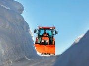 """Kommunaltraktor des Typs Kubota L2602 """"Winterdienstpaket"""" ab0,0%, Neumaschine in Olpe"""