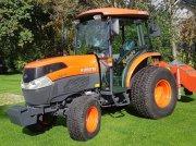 Kubota L5240HST-Plus Komunalni traktor