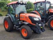 Kubota M5071 Kommunal -Demo Трактор для коммунальных служб