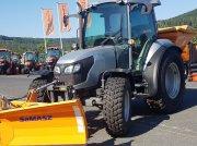 """Kubota M6040CAB """"Winterdienst"""" Komunálny traktor"""
