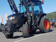 Kubota M8540 Narrow incl Frontlader Komunálny traktor