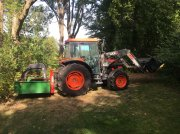 Kubota ME5700 tractor rutier (comunal)