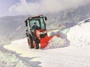 """Kubota ST371C """"Winterdienstpaket"""" Komunalni traktor"""