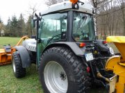 Lamgorghini RF 90 Трактор для коммунальных служб