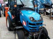 Kommunaltraktor типа LS Tractor J27 HST, Gebrauchtmaschine в Neu-Anspach