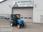 Kommunaltraktor des Typs LS Tractor J27 HST in Oldenburg in Holstein