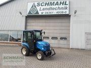 Kommunaltraktor du type LS Tractor J27 HST, Vorführmaschine en Oldenburg in Holstein
