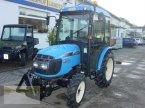 Kommunaltraktor типа LS Tractor R36i HST в Bismark