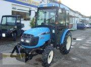 LS Tractor R36i HST Ελκυστήρας δ/ε