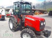 Massey Ferguson 1532-4 mech. kommunális traktor