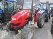 Massey Ferguson 2405 Kompakt Трактор для коммунальных служб