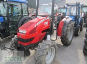 Massey Ferguson 2405 Kompakt kommunális traktor