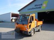 Multicar M 30 Трактор для коммунальных служб