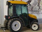 New Holland T3030 Allradschlepper mit Agrarbereifung/Kleintraktor Ελκυστήρας δ/ε