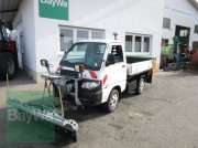 Pfau PFAU UNI JET S90     # 266 Tracteur communal