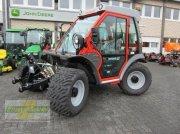 Reform Metrac H9 X Ciągnik komunalny