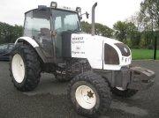 Renault Ergos 446 2 RM *** DESTOCKAGE *** Tracteur communal