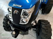 Kommunaltraktor типа Solis 26 Tiger, Neumaschine в Rain