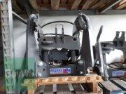 Sonstige FRONTHYDRAULIK FH 25-4 Tracteur communal