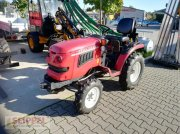 Sonstige TERRA TRAC TERRA TRAC kommunális traktor