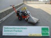 Sonstige ZACHO UNKRAUTVERNICHTER UKB650 Tractor multiuso