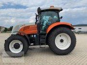 Steyr Steyr 6130 CVT EcoTech Komfort Трактор для коммунальных служб
