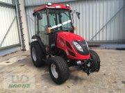 TYM T353HST tractor rutier (comunal)